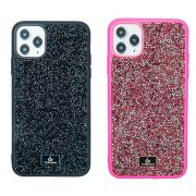 "iPhone 11 Pro 5.8"" The Bling World case"
