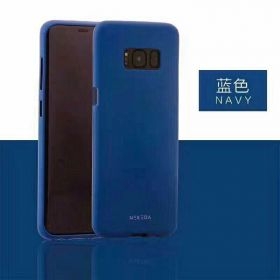 Jelly case NEKEDA Samsung Galaxy Note 8