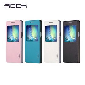 Оригинална папка Rock Uni Series - Samsung A5